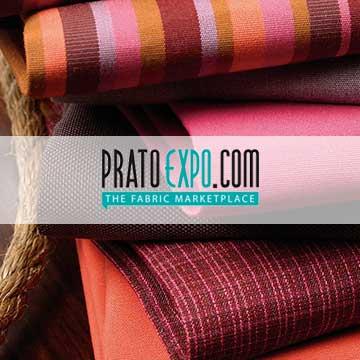 PratoExpo Partner
