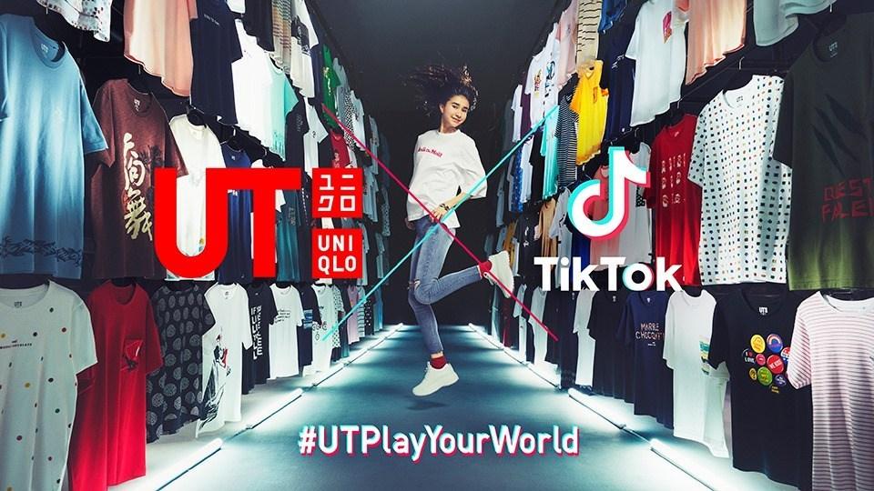 Tik tok 4 - TikTok: il social del 2019